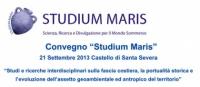 STUDIUM MARIS